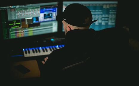 The Best Digital Audio Workstations for Music Creators