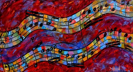 Music Royalties – Explained!